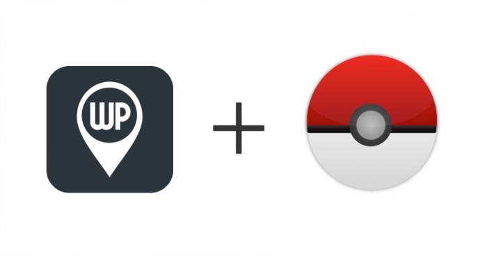 How to create a Pokémon GO map using WordPress | WP Google Maps